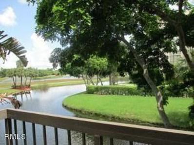 1404 Bridgewood Drive, Boca Raton, FL 33434 - #: RX-10460057