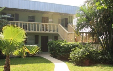 531 W Kalmia Drive UNIT 14, West Palm Beach, FL 33403 - MLS#: RX-10460107