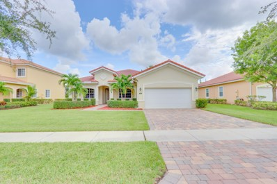 6867 Osage Circle, Greenacres, FL 33413 - MLS#: RX-10460130