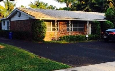 908 Prosperity Farms Road N, North Palm Beach, FL 33408 - MLS#: RX-10460236
