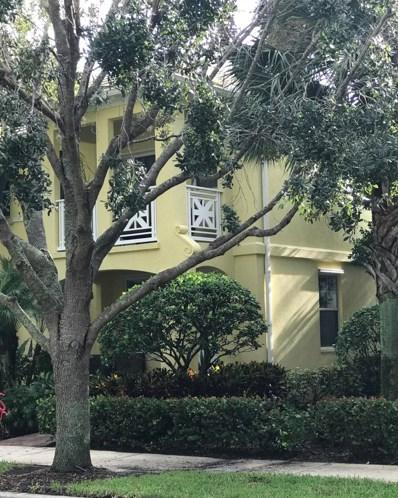 3041 E Community Drive, Jupiter, FL 33458 - MLS#: RX-10460249