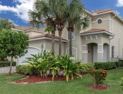 2335 Curley Cut, West Palm Beach, FL 33411 - MLS#: RX-10460254