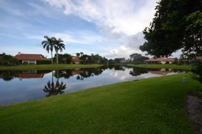 10275 Windswept Place, Boca Raton, FL 33498 - MLS#: RX-10460255