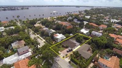 220 Sunset Road, West Palm Beach, FL 33401 - MLS#: RX-10460277
