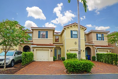 1079 NW 33 Court, Pompano Beach, FL 33064 - MLS#: RX-10460374