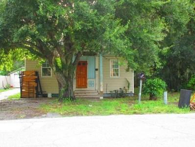 525 S 17 Street, Fort Pierce, FL 34950 - #: RX-10460435