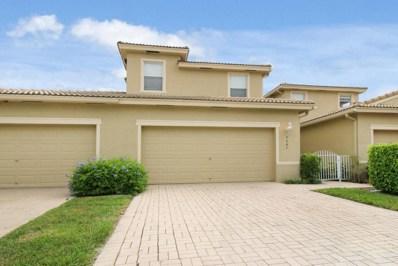 8643 Mangrove Cay, West Palm Beach, FL 33411 - MLS#: RX-10460463