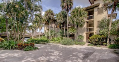 2770 Polo Island Drive UNIT B202, Wellington, FL 33414 - MLS#: RX-10460583
