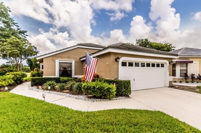 8064 Burlington Court, Lake Worth, FL 33467 - MLS#: RX-10460636