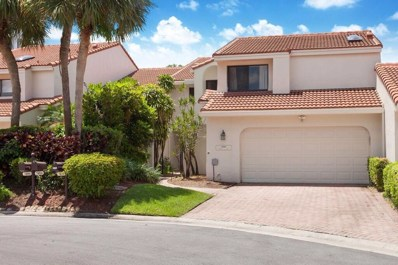 7408 Bondsberry Court, Boca Raton, FL 33434 - MLS#: RX-10460649