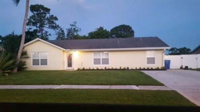 125 Cortes Avenue, West Palm Beach, FL 33411 - MLS#: RX-10460660