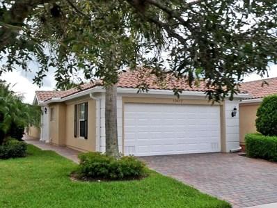 10412 SW Stratton Drive, Port Saint Lucie, FL 34987 - MLS#: RX-10460711