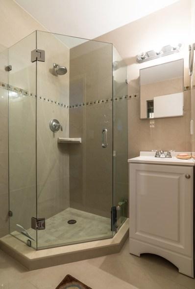 1425 SW 27th Avenue UNIT 201, Delray Beach, FL 33445 - #: RX-10460718