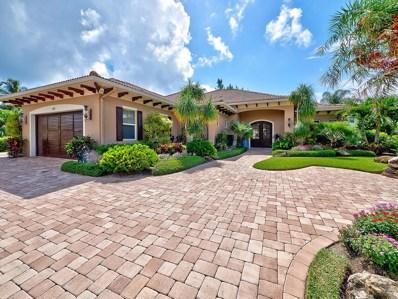 1508 Ocean Way, Jupiter, FL 33477 - MLS#: RX-10460740