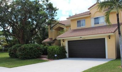 10300 Sunstream Lane, Boca Raton, FL 33428 - #: RX-10460888
