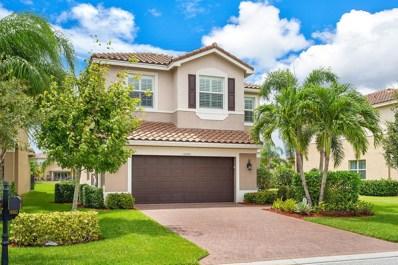 10563 Cape Delabra Court, Boynton Beach, FL 33473 - MLS#: RX-10461044