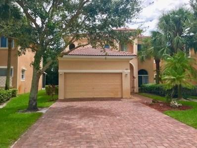 121 Two Pine Drive, Greenacres, FL 33413 - MLS#: RX-10461053