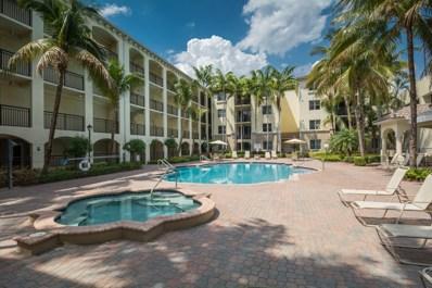 1 Renaissance Way UNIT 108, Boynton Beach, FL 33426 - MLS#: RX-10461088