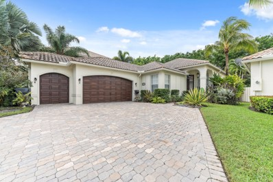 2675 Players Court, Wellington, FL 33414 - MLS#: RX-10461139