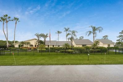 9016 Perth Road, Lake Worth, FL 33467 - MLS#: RX-10461157
