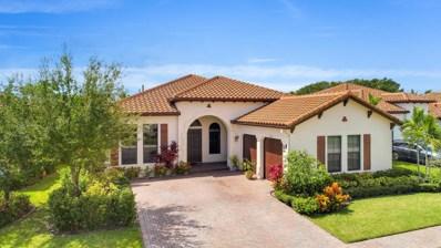6322 Vireo Court, Lake Worth, FL 33463 - MLS#: RX-10461194