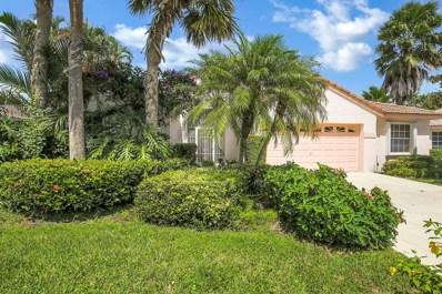 148 Egret Circle, Greenacres, FL 33413 - #: RX-10461359