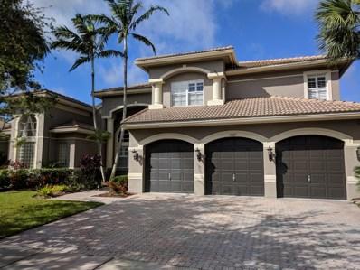 11827 Bayfield Drive, Boca Raton, FL 33498 - MLS#: RX-10461384