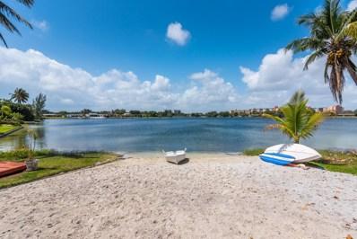 1990 NE 191st Drive, North Miami Beach, FL 33179 - MLS#: RX-10461427
