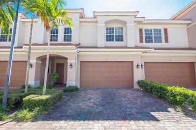28 Beechdale Lane, Boynton Beach, FL 33426 - MLS#: RX-10461510