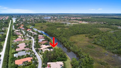 6078 Wildcat Run, West Palm Beach, FL 33412 - MLS#: RX-10461542