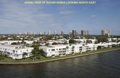 1130 Sugar Sands Boulevard UNIT 291, Singer Island, FL 33404 - MLS#: RX-10461559