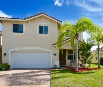 2653 SW Gallery Circle, Palm City, FL 34990 - MLS#: RX-10461565