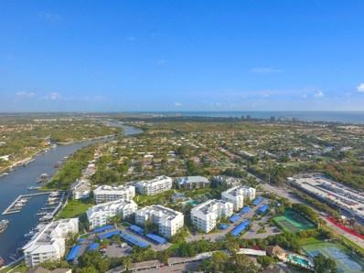 324 Bay Colony Drive S UNIT 324, Juno Beach, FL 33408 - MLS#: RX-10461591
