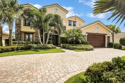 126 Carmela Court, Jupiter, FL 33478 - MLS#: RX-10461620