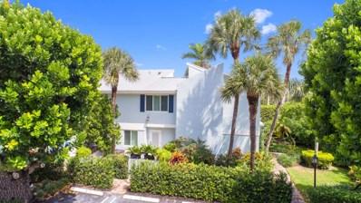 1000 Ocean Terrace UNIT 2, Delray Beach, FL 33483 - #: RX-10461627