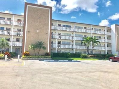1090 Cornwall E UNIT 1090, Boca Raton, FL 33434 - MLS#: RX-10461641