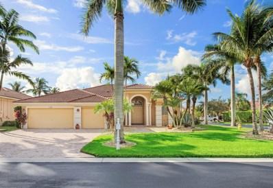 12266 NW 49th Street, Coral Springs, FL 33076 - MLS#: RX-10461686