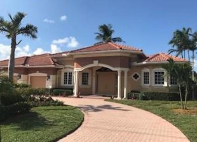 2501 NE 31st Court, Lighthouse Point, FL 33064 - MLS#: RX-10461768