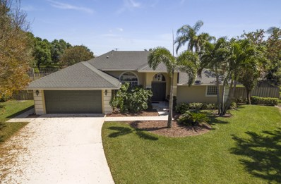 2980 Werwood Court, Wellington, FL 33414 - MLS#: RX-10461774