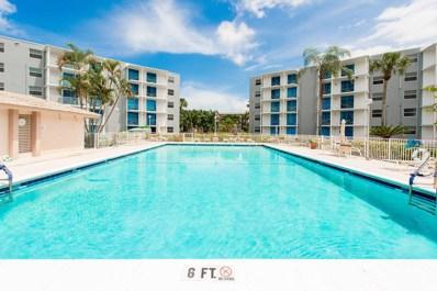 6661 NW 2nd Avenue UNIT Ph-G, Boca Raton, FL 33487 - MLS#: RX-10461819