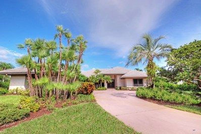 6425 SE Oakmont Place, Stuart, FL 34997 - MLS#: RX-10461833