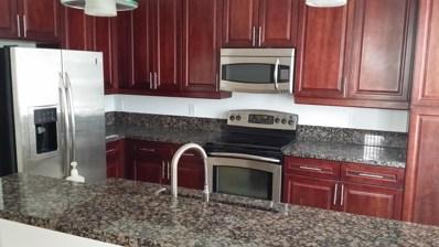 529 NW 39th Circle UNIT 529, Boca Raton, FL 33431 - MLS#: RX-10461836