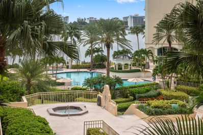 300 SE 5th Avenue UNIT 4130, Boca Raton, FL 33432 - MLS#: RX-10461869