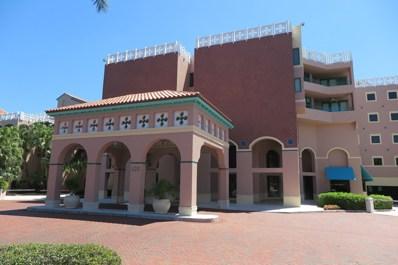 120 SE 5th Avenue UNIT 232, Boca Raton, FL 33432 - MLS#: RX-10461877