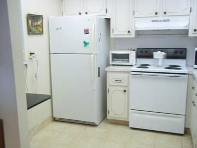 587 Brittany M, Delray Beach, FL 33446 - MLS#: RX-10461951