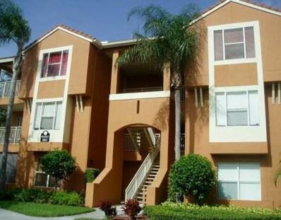 1780 Palm Cove Boulevard UNIT 6-108, Delray Beach, FL 33445 - #: RX-10461972
