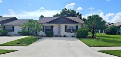 130 Doe Trail, Jupiter, FL 33458 - MLS#: RX-10461998