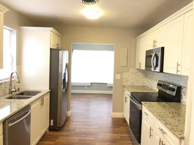 557 Casper Avenue, West Palm Beach, FL 33413 - MLS#: RX-10462003