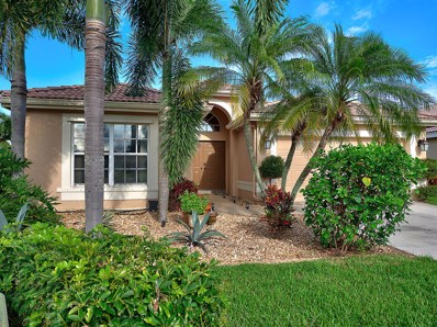 8186 White Rock Circle, Boynton Beach, FL 33436 - #: RX-10462014