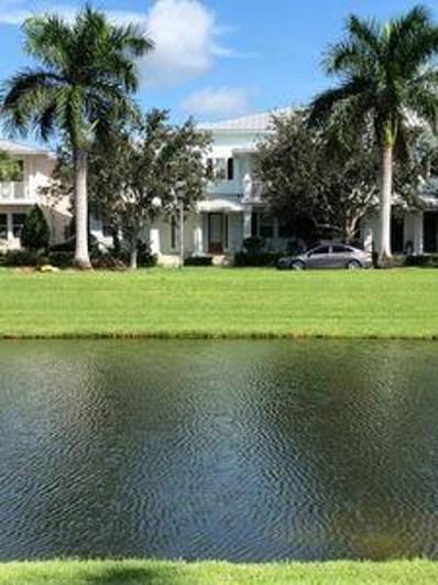 1419 N Jeaga Drive, Jupiter, FL 33458 - MLS#: RX-10462044
